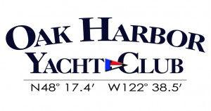 OHYC-Logo-2014-navy-blue-over-white-300x