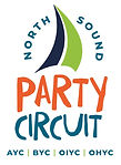 Party Circuit.jpg