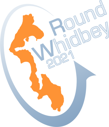 roundwhidbey_transparent_2021.png
