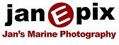 Jan-Pix-Logo-2018.png