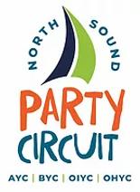 Party Circuit.webp