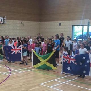 World Flags (2).jpg