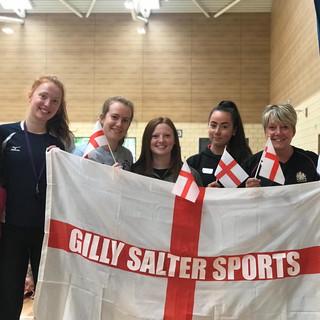 GSS England.jpg