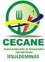 CECANE - IFSULDEMINAS