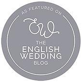 The-English-Wedding-Blog_Featured_Grey-2