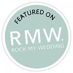rock-my-wedding-badge-featured.jpeg