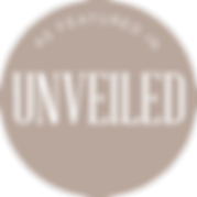 UNVEILED_Badge_200px_Nude.webp