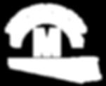 montano-LEFTCHESTignition.png