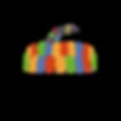 The Cheyne Gang Logo.png