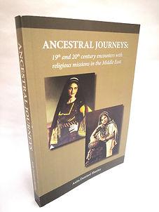 Ancestral-Journeys-F.jpg