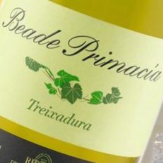 Beade Primacia 2013