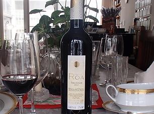 vinos de rauda joven 2013.png