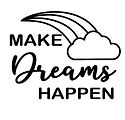 dreams-100.jpg