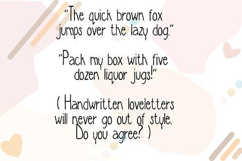 Downloadable Font BetterFont_Thins