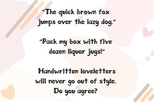 Downloadable Font BetterFont_Shadow