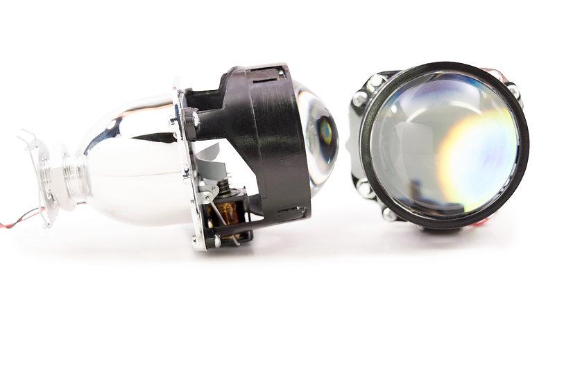 ACME Standard Mini H1 Projectors