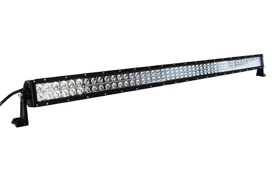"50"" Straight LED Bar (3W Cree)"