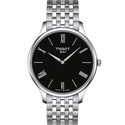 TISSOT TRADITION 	T063 409.11.058	00