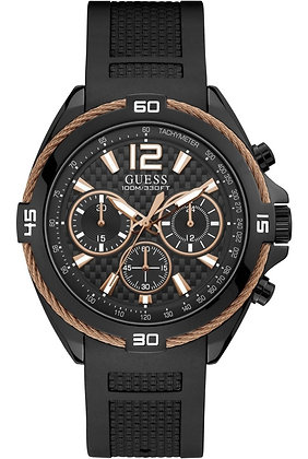 GUESS RELOJW1168G3