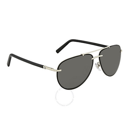 MONTBLANC GAFAS MB596S-F 62 145	16