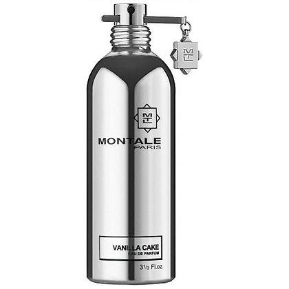 MONTALE VANILLA CAK 100ML56135