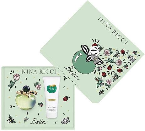 BELLA SET NINA  RICCI65143275