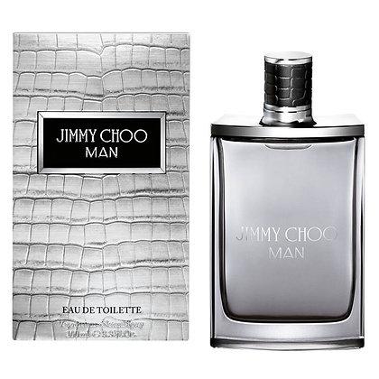 JIMMY CHOO MAN 100ML CH005A01