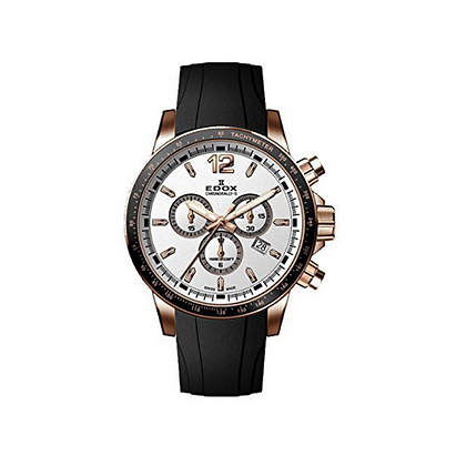 EDOX NGR CRONORALLY	10229 37RCA AIR