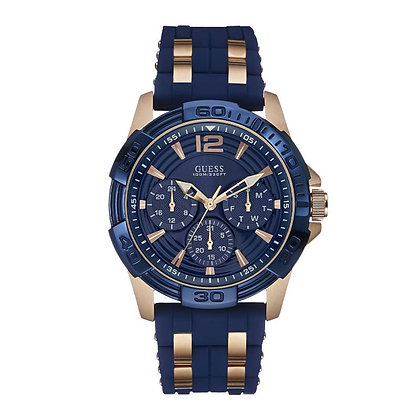 GUESS RELOJW0366G4