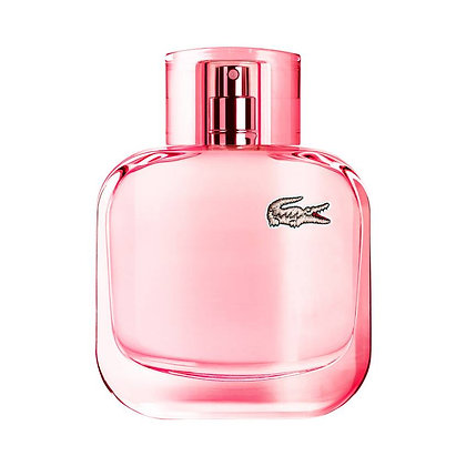 LACOSTE SPARKLING 100ML 82464940