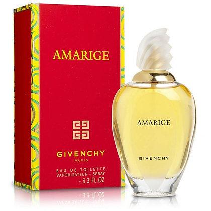 AMARIGE GIVENCHY 100MLA04-007