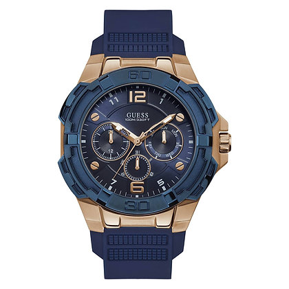 GUESS RELOJW1254G3