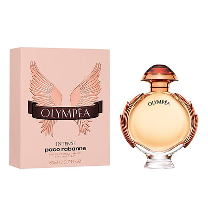 OLYMPEA INTENSE 80ML	65114666