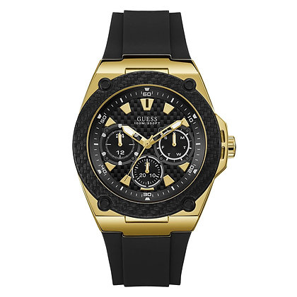 GUESS RELOJW1049G5