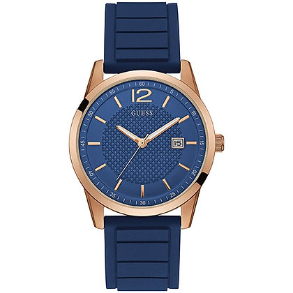 GUESS RELOJW0991G4