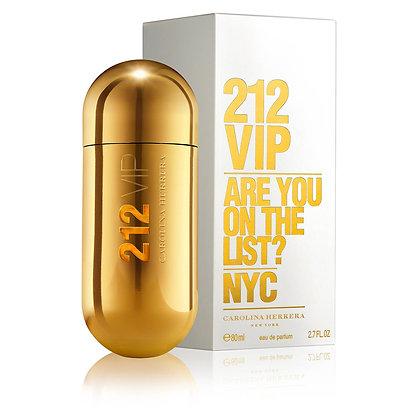 212 VIP NYC WOMAN EDP 80ML65038585