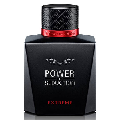 POWER SED EXTREM100ML 65142457