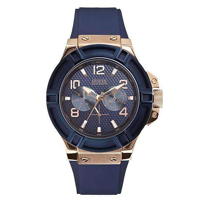 GUESS RELOJW0247G3