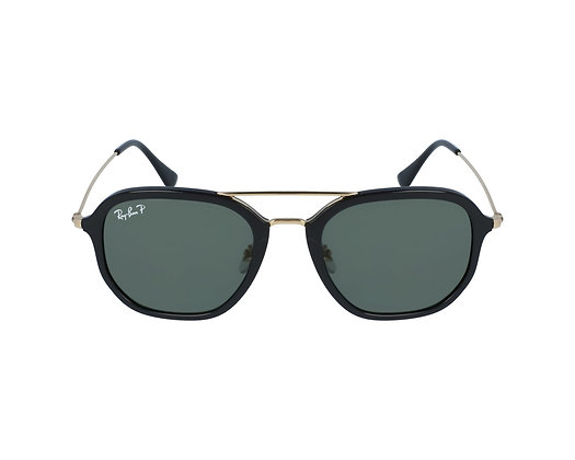 RAY BAN GAFAS	RB4273 52 3P	601/9A