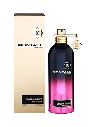 MONTALE STARRY NIG	100ML 52069
