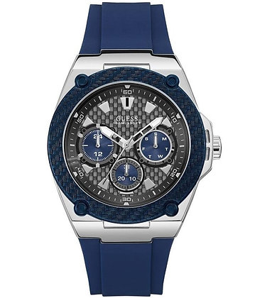 GUESS RELOJW1049G1
