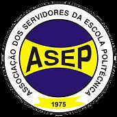 Logo_png_sem_fundo.png