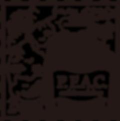 PFAC_logomark_mono_r.png