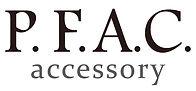 PFAC_accessory.jpg