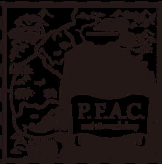 PFAC_logomark_mono_r2.png
