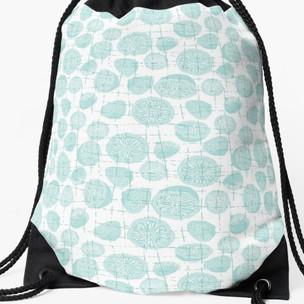 blue citrus bag.JPG