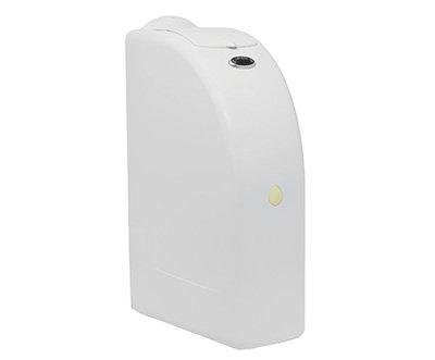Sensor Femcare Sanitary Bin
