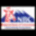 NBC logo 300x300.png