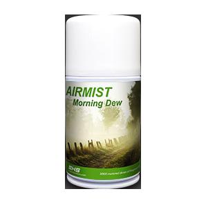 Airmist refill 250 ml
