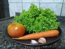 Salada 4.jpeg